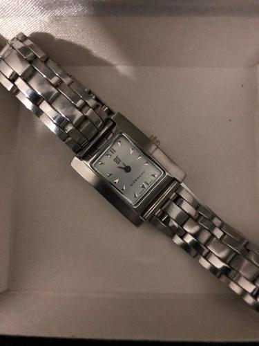 Reloj Givenchi Para Dama Original