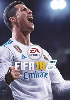 Fifa 2018 Premium Pc Edición Estándar