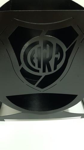 Fogonero River Plate