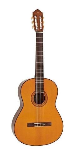 Violão Clássico Yamaha C70  Natural