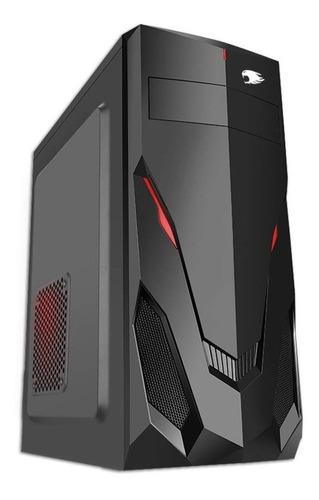 Pc Gamer Core I5, Gt1030, Hd 1tb, 8gb Ddr3, Fonte 500w Real
