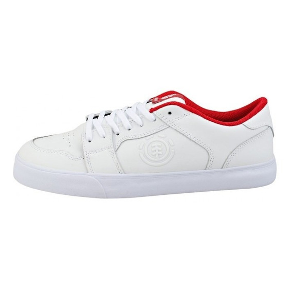 Zapatillas Element Heatley