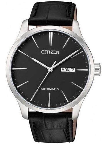 Relógio Masculino Citizen Automático Tz20788d