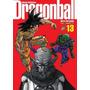 Dragon Ball Edição Definitiva Vol.13