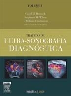 Tratado De Ultrassonografia Diagnostica Rumack