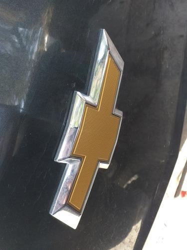 Chevrolet Prisma Onix Radiador Calefacion