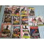 Lote 13 Revistas Assassis Creed Playstation Xbox