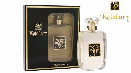 11.104 - Perfume Importado Feminino 100 Ml (fantasy)