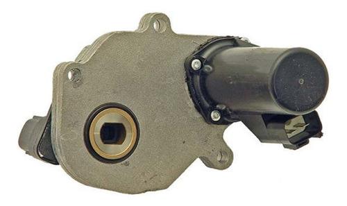 Motor Tração Caixa Transferência Ford F250 F350 F4000 8427