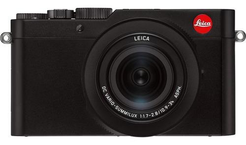 Leica D lux 7 Câmera Digital