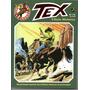 Tex Edicao Historica 110 C/card Mythos Bonellihq Cx482 L19