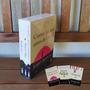 Coleção Jojo Moyes 3 Livros Como Eu Era Antes De Você