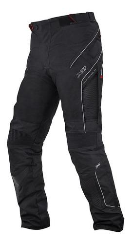 Calça X11 Extreme Air Masculina