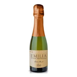 Champagne Emilia X 187 Ml
