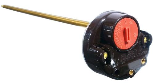 Termostato Para Termo Electrico Señorial 1500w