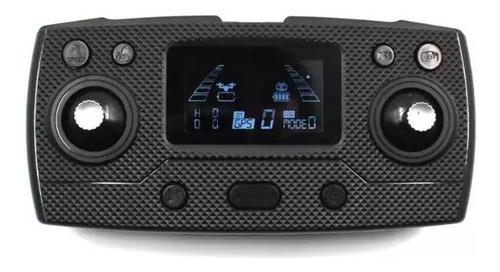 Controle Remoto Drone Sg906 Max  Peça De Reposição Original