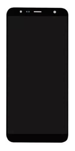 Frontal Lcd Tela J4+ J6 Plus J4 Core J410 J610 + Promoção