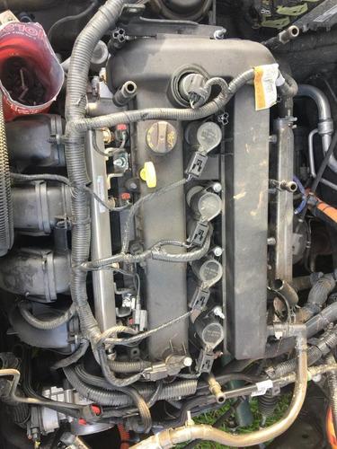 Pecas Ford Fusion  Hybrid 2018 . Retirada Pecas 143 Cv
