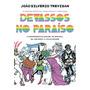 Devassos No Paraíso (4ª Edição, Revista E Ampliada) Trevis
