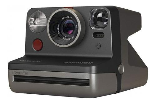 Câmera Starwars Mandalorian C/impressão Instantânea polaroid