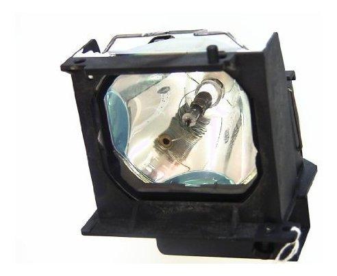 Lampara De Repuesto Para Mt850  10501055