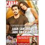 Revista Caras 1350/19 Luan Santana/xuxa/anitta/rita Guedes