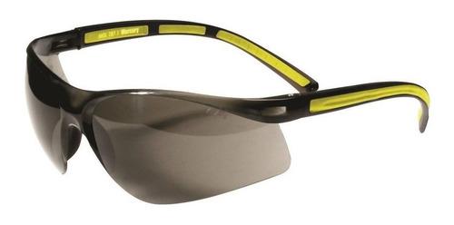 Óculos De Sol Esportivo Bike Ciclismo Corrida Proteção Uv