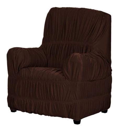 Capa Poltrona Cadeira Do Papai Lindas Cores Promoção Barato