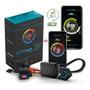 Pedal Shiftpower App Vw Amarok Gol Saveiro Fox Polo Ft sp10