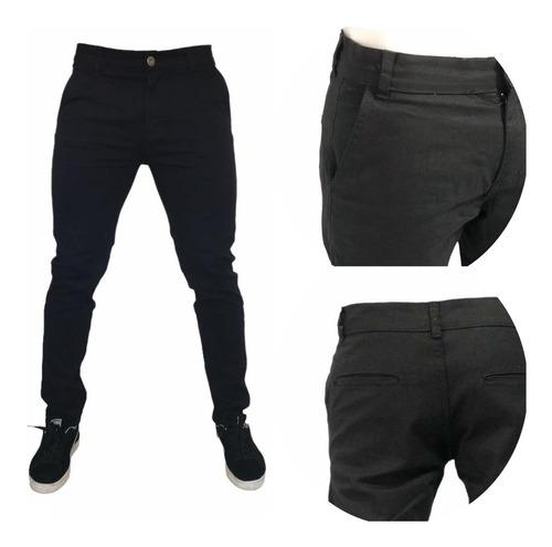 Calças Jeans Sarja Masculina Skinny C/ Lycra Coloridas Pronta Entrega + Envio Imediato + Barato Do Mercado