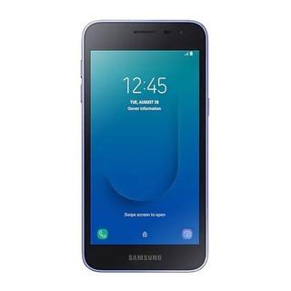 Samsung J2 Core 16gb 1gb Ram Dual Sim 4g Libre