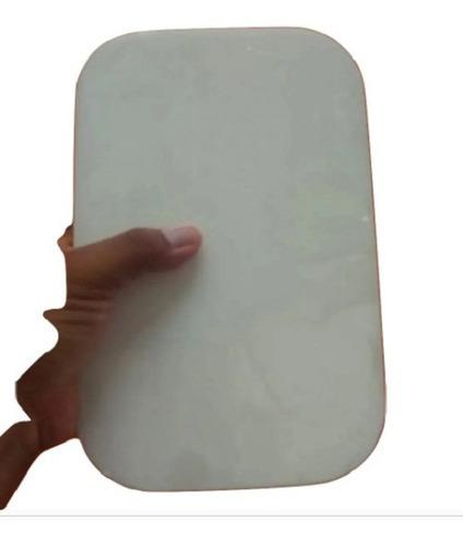 Kilo Base De Glicerina Blanca Cosmetica  Para Hacer Jabón