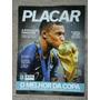 Revista Placar 1441