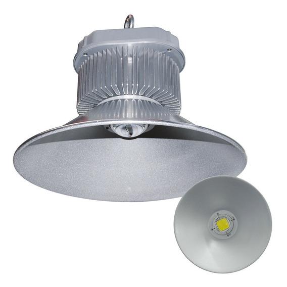 Luminaria Led Campana - 150w / 220vca - Hb-150w - Enertik