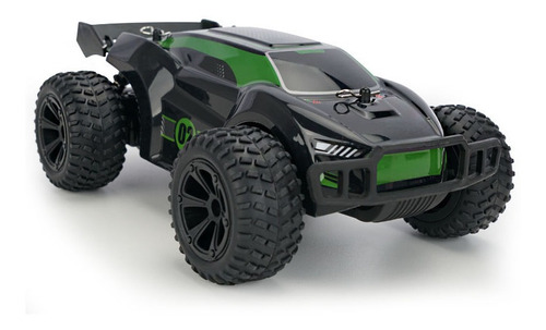 2289039 Q88 Controle Remoto Monster Truck Rc Off Road Carros