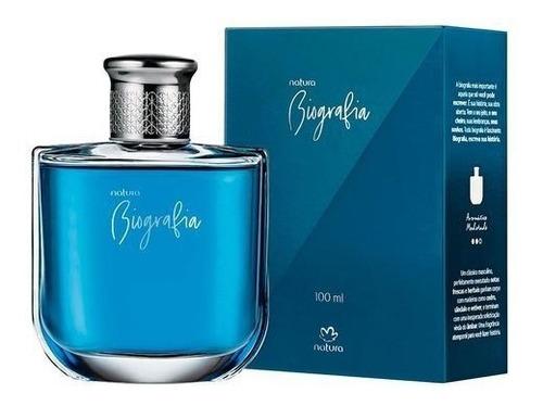 Perfumeria Natura - L a $1000