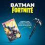 Fortnite Picareta Garra De Gancho Pc | Ps4 | Xbox | Switch