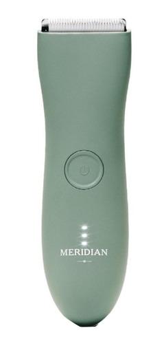 Meridian The Trimmer Sage 110v/220v
