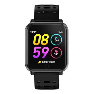 Smart Watch Reloj Inteligente Android Bluetooth