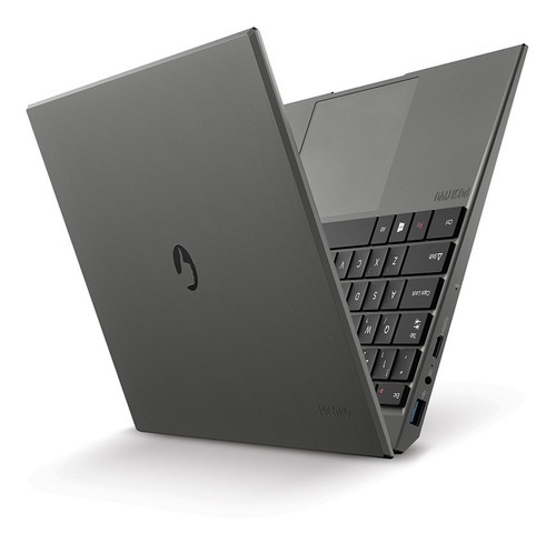 Notebook Positivo Intel Dual Core 4gb Windows - Promoção