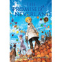 The Promised Neverland Vol. 09