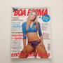 Revista Boa Forma 111 Suzana Werner F460