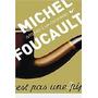 Livro Isto Não É Um Cachimbo Michael Foucault