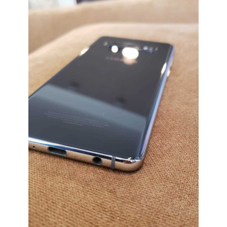 Samsung Galaxy S10+ Impecable! Oferta