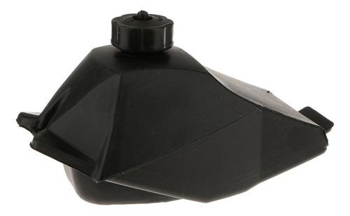 1 Pc Tanque De Gasolina Atv De Combustible Parte Reemplzable