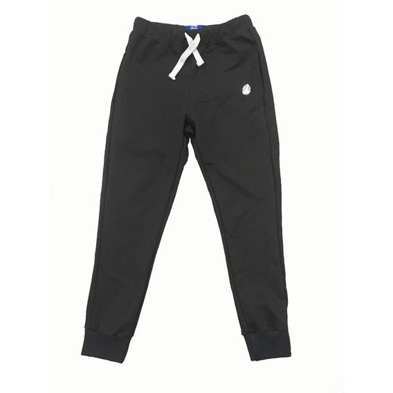 Pantalon Chupin Babucha Rustico Jogging Hombre - Olivos