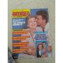 Revista Amiga N ° 967 Ano 1988