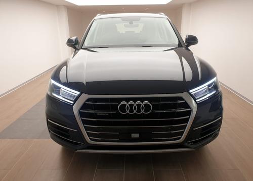 Audi Q5 2.0 45 Tfsi Offroad 252cv Q2 Q3 Q7 Q8 A1 A4 A5