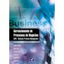 Livro Gerenciamento De Processos De Negócios