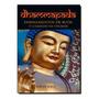 Livro Dhammapada, Ensinamentos De Buda